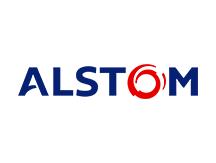 _4 Alstom