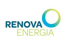 _6 Renova