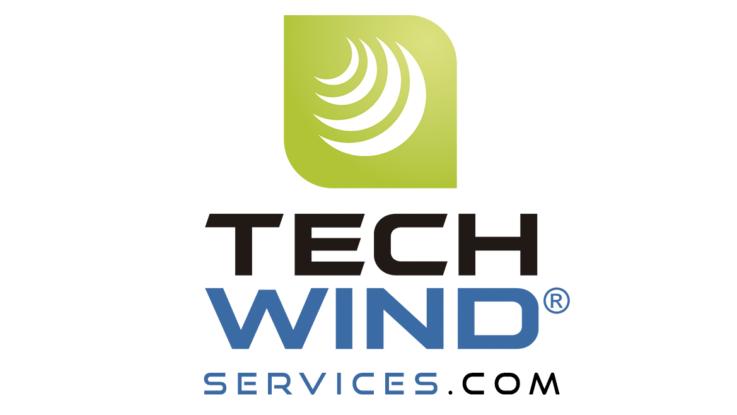 Boas vindas | Conheça o novo site da Tech Wind