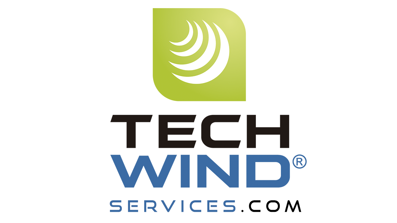 Welcome | Meet Tech Wind's new website