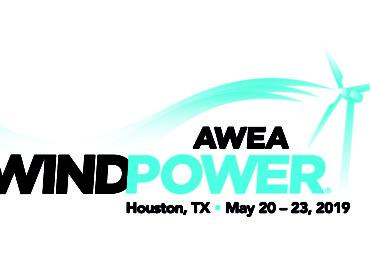 Eventos | AWEA Wind Power