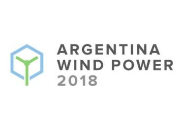 Eventos | Argentina Wind Power 2019