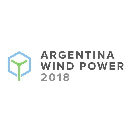 Events | Argentina Wind Power 2019