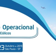 Events | 7th Operational Management of Wind Farms Forum
