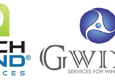 Novidade | Tech Wind & Gwind