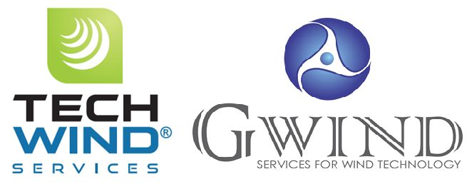 Novidade   Tech Wind & Gwind