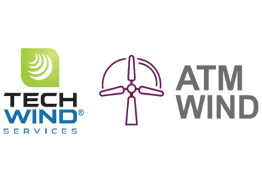 Novidade | Tech Wind & ATM Wind