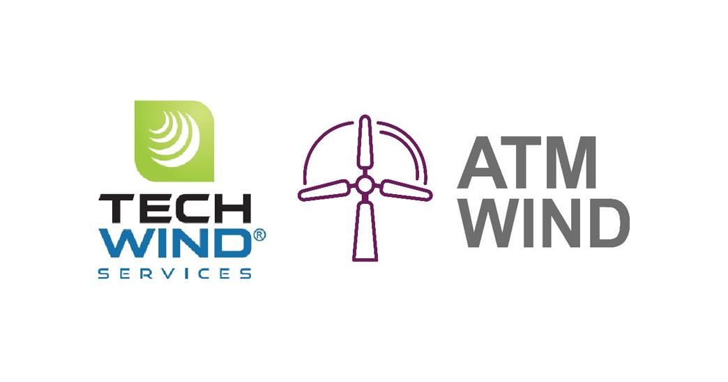 Novidade   Tech Wind & ATM Wind